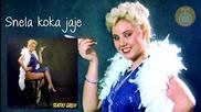 Lepa Brena - Snela koka jaje - (Audio 1982)HD
