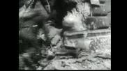 Документален Филм За Адолф Хитлер - Част 2
