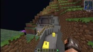Epic Jump Map :by bodil40 #1