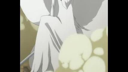 Bleach - Епизод 308 - Bg Sub