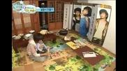 Бг Превод Shinee Hello Baby Ep4 4/5