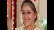 Пътеки към щастието - еп.158 (bg audio - Iss Pyaar Ko Kya Naam Doon?)