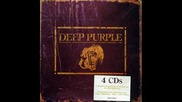 Deep Purple - Paint It Black / Mandrake Root [ Live at Schleyer Halle (stuttgart) 1993 ]