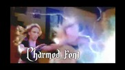 Charmed - I Will Survive