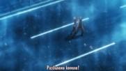 [ Bg Subs ] Toaru Majutsu no Index S2 - 19 [ Drover ]