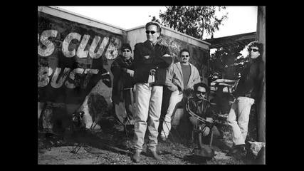 Превод - Toto - Hold the line 1978