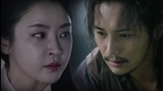 Бг Превод! Xia Junsu - The Time Is You / Time Flows By Since It's You ( Six Flying Dragons Ost )