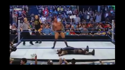 The funniest Rko !!!