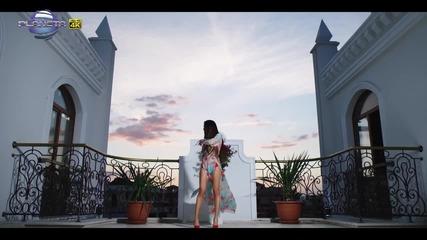 Яница ft. Анелия - Грешната / H D /