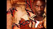 Akon Ft. Tupac Ft. B.i.g Notorious