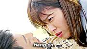 Song Joong Ki & Song Hye Kyo - Drama 'descendants Of The Sun (part 7)