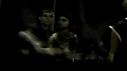 ANDRE - NEDEI DA LUJESH (2006)