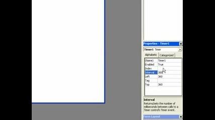 Kak Se Pravi Spamer Sas Visual Basic 6.0