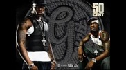 50 cent - Places to go
