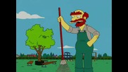 The Simpsons S20e09
