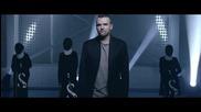 Графа - Домино ( Официално Видео ) 2014 + Текст