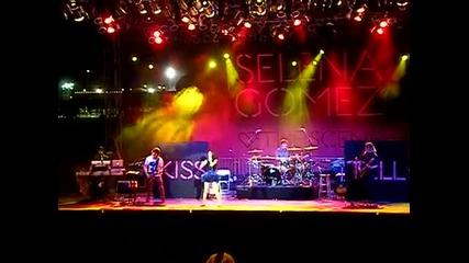 Selenita Covers T - Swizzle