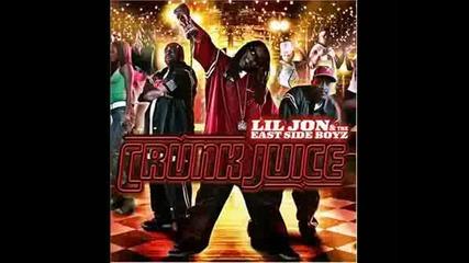 Lil Jon - Dat Baby