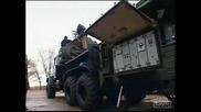 Плазмено Оръжие- Опити в CCCP ...Русия