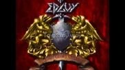 Edguy - But Here I Am - Текст