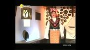антоанета петрова - мома диляна