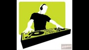 [house Music Make My Soul Dance]3