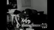 Metalcore Riff part 3