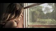 Deorro feat. Dycy & Adrian Delgado - Perdoname (official Video Clip)