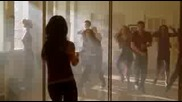 Another Cinderella Story Dance Part