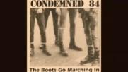 Condemned 84 - Teenage Slag