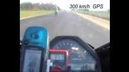 Kawa Zx 14 Vs Honda Cbr 1000 Rr