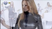Глория и Симона Загорова - Ако счупят всяка нота [ Official H D Video ] 2014