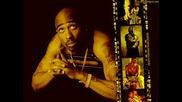Tupac Feat. 50 Cent - Realest Killaz
