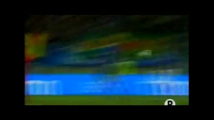 Cristiano Ronaldo vs. Finland - International friendly game 2009 [hq]
