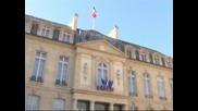 Франция прие рестриктивен бюджет