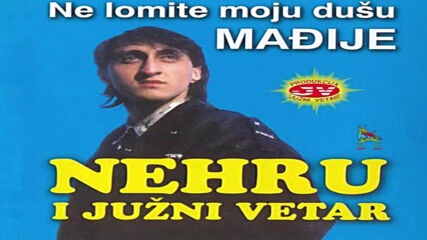 Nehru Brijaniu -_- Madjije (1993)