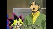 Yu - Gi - Oh season 0 episode 5