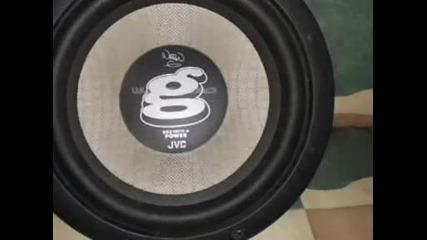 Bass test subwoofer mix.mpg