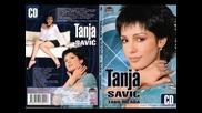 = Tanja Savic - 2008 - Ulica =
