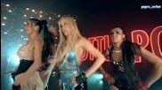 The Pussycat Dolls - Bottle Pop ( Hq)