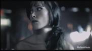 Як Хаус * Dj Leonid Rudenko feat. Max Fredrikson - Goodbye (beautiful Eyes) Превод