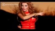 New 2012 ! Есил Дюран - Кой с кого ( Официално Видео )