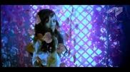 Edward Maya ft. Viki Jigulina - Desert Rain (official Video)