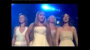 Celtic Woman Chloe Agnew - O Holy Night