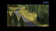 Open Season Ловен сезон (2006) Филм част 6