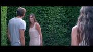 Pascal Obispo feat. Elodie Frege - Un homme est passe