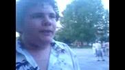 Кицата От Кв. Дървеница - Beatbox
