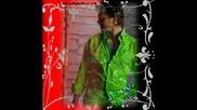 orhan olmez - gulom yeni sarkisi 2010