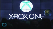 New Xbox One Has More Storage, Updated Controller, And Even A Price Drop