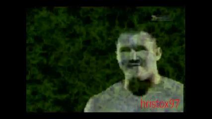 Randy Orton-animal